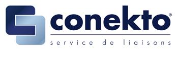 www.conekto.net